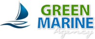 Green Marine Agency